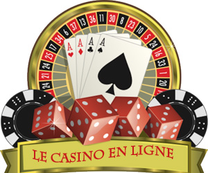 Le casino Enligne
